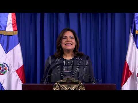 Gobierno integrará 70 mil nuevos hogares al programa Quédate en Casa