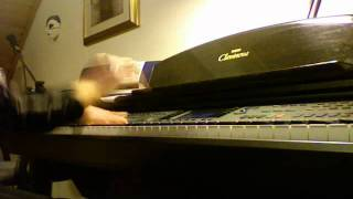 Download Beyonce- Listen piano version. MP3 song and Music Video