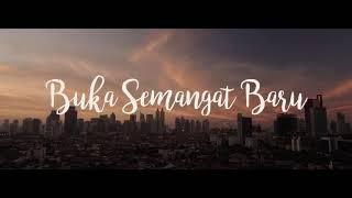 Video clip ini dibuat untuk melengkapi tugas seni musik SMAN 103 Jakarta, Happy watching!☺️ Instrumen : https://youtu.be/tj1IXNzLrT4 In frame : 1. Julian felix ...