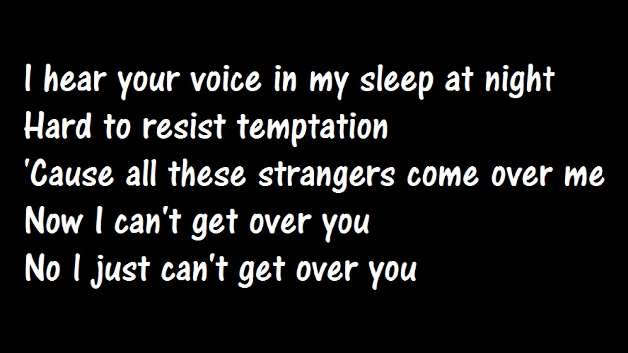 maroon-5-maps-lyrics-hd-matthew6500