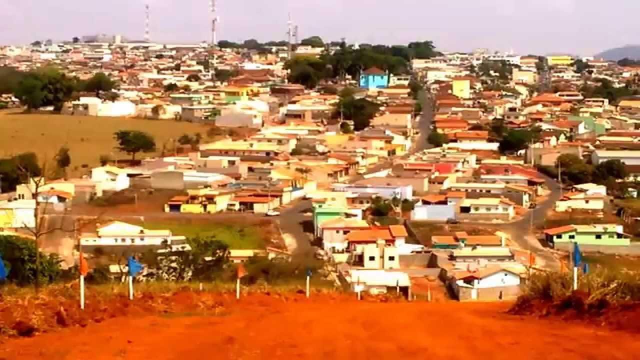 Alterosa Minas Gerais fonte: i.ytimg.com