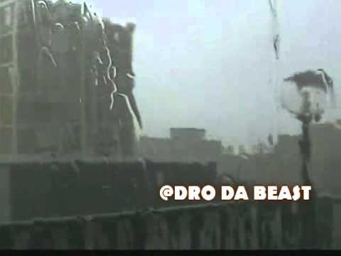 DRO DA BEAST - TEARDROPS MP3+DOWMLOAD