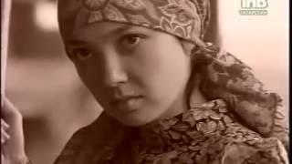 Яланаяклы кыз 5 серия (татарский сериал)
