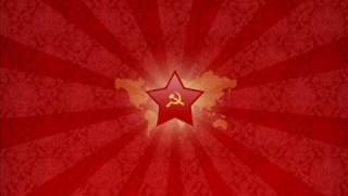 �������� ���� National Anthem of USSR ������
