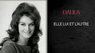 Watch Dalida Elle Lui Et LAutre video