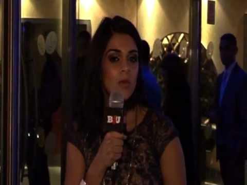 Desi Temptations 5 (DT5) B4U Talk Of Town