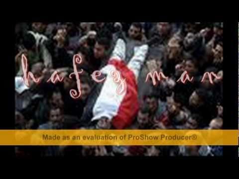 فيديوة جامد جدا عن احداث ثورة 25 يناير وسبب نجاح الثورة