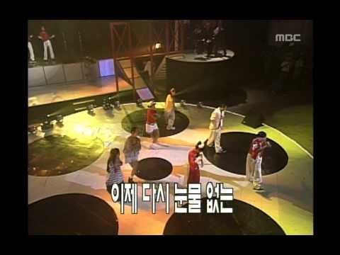 [음악] Cool - 해변의 여인