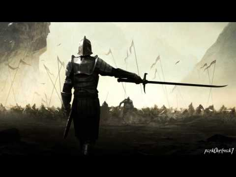 Phoenix Music - Glory And Honour (Epic Choral Cinematic Orchestral)