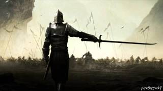 Repeat youtube video Phoenix Music - Glory And Honour (Epic Choral Cinematic Orchestral)