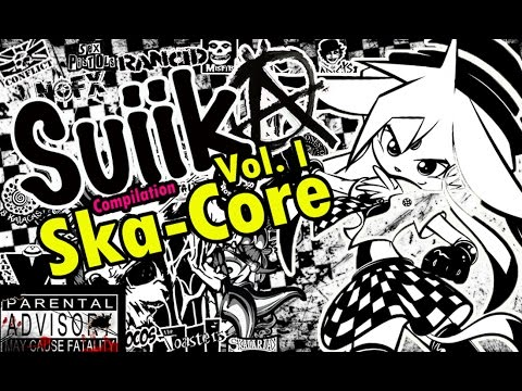 Ska Core VolI