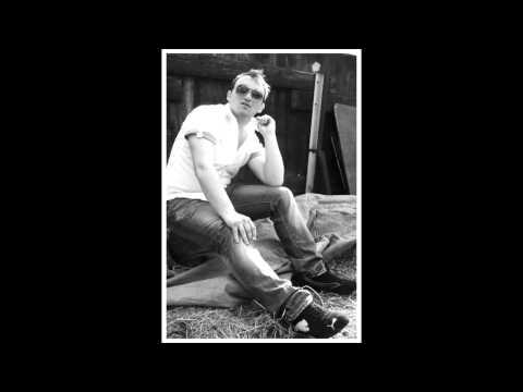 Matúš Dunajovec   Keď dievča v bielom závoji - svadobná (Jerichove trúby)