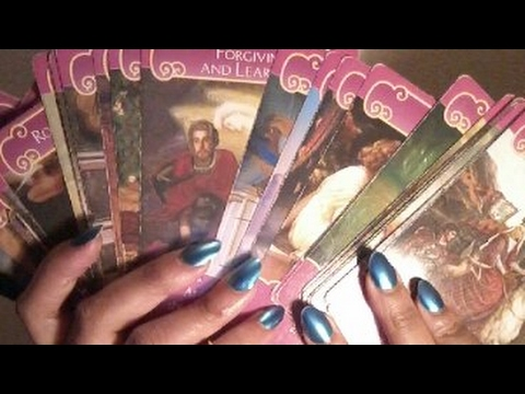 Chat + Twin Flame/Soulmate Reading