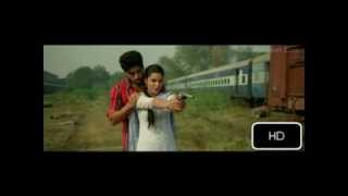 Pareshaan - Song - Ishaqzaade [Pareshan Main Pareshan]