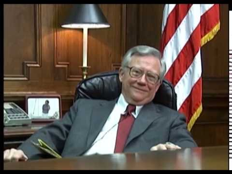 An Oral History of United States District Judge W. Harold Albritton