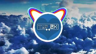Manuk Dadali (TAP2X REMIX)