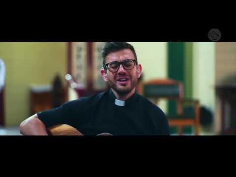 Fr. Rob Galea | Beats | Promo