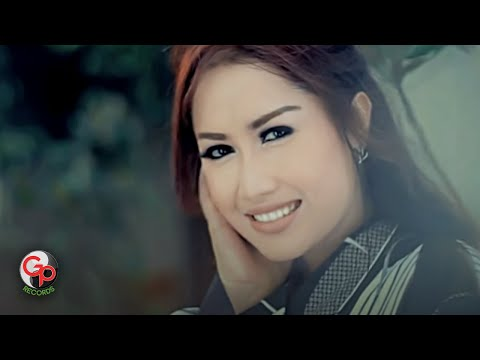 MELINDA - GALAU [ OFFICIAL MUSIC VIDEO]