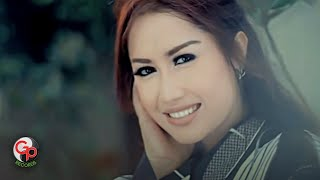 Melinda Galau  Official Music Video