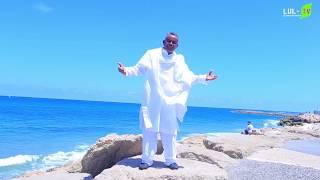 New Eritrean Music 2018 Gebremeskel Beyene  | Selam | ሰላም ( Official Video ) LUL TV