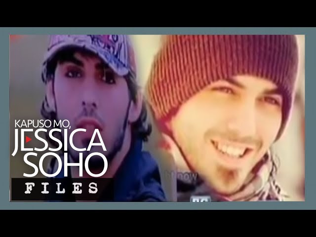 Omar Borkan Al Gala gives exclusive interview to KMJS