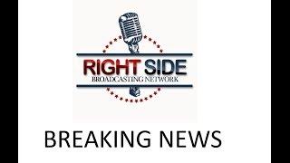 Breaking News: Trump reverses Obama transgender bathroom guidelines