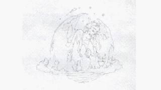 Aquarion #19 key fream animation: Ryo-Chimo.