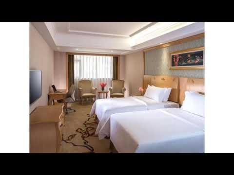 reviews-vienna-hotel-nanshan-yilida-banch-(shenzhen,-china)