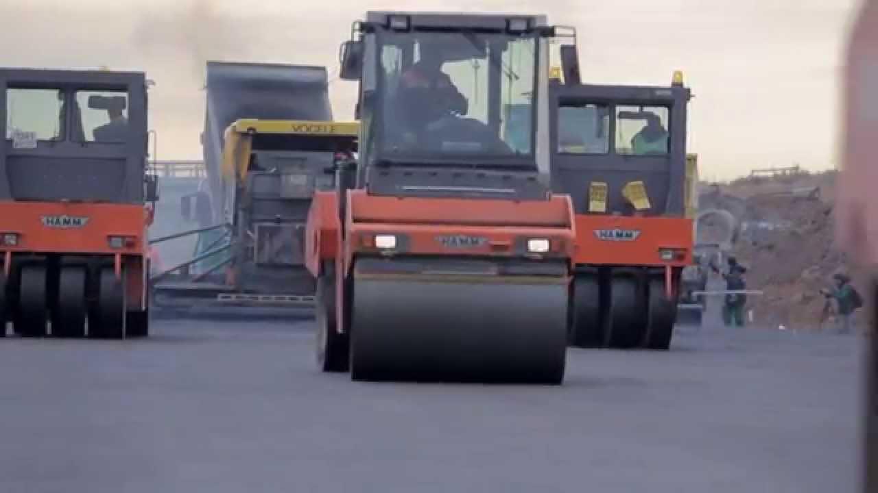 Поставки щебня гранитного, известнякового и песчано-щебеночных смесей для всех видов строительных и дорожных работ в санкт-петербурге.