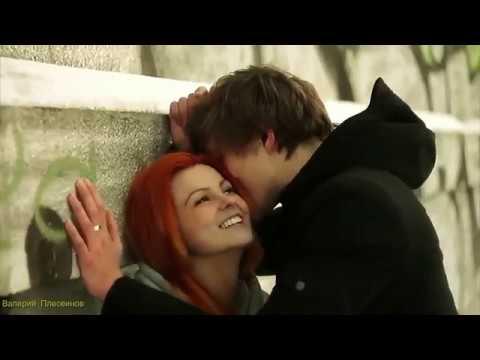 СЕРГЕЙ АЛЬБИН - НЕЗЕМНАЯиз YouTube · Длительность: 5 мин4 с