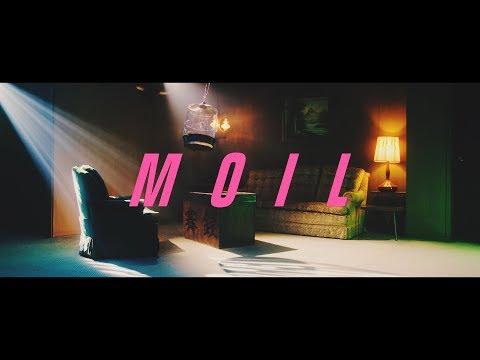 須田景凪 「MOIL」MV
