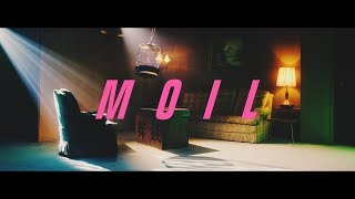 Download lagu 須田景凪 「MOIL」MV