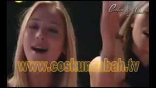 04) Aşığım Sana-Ah LeYar-Gülüm Benim-Kim Arar Söyle