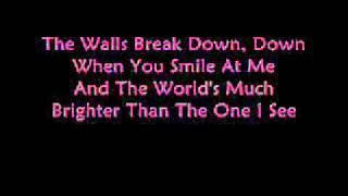 Tumse Hi Tumse Lyrics