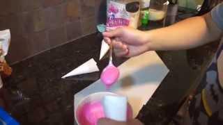 Chocolate Cheesecake Recipe - Oreo Cheesecake Recipe