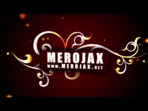 MEROJAX • Merojax.Tv • MEROJAX.net • Մեր Օջախ