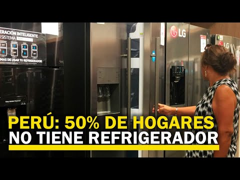 COVID-19: ¿por Qué Perú Es Uno De Los Países Más Perjudicados En Sudamérica?