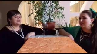 видео Аспирин от головной боли