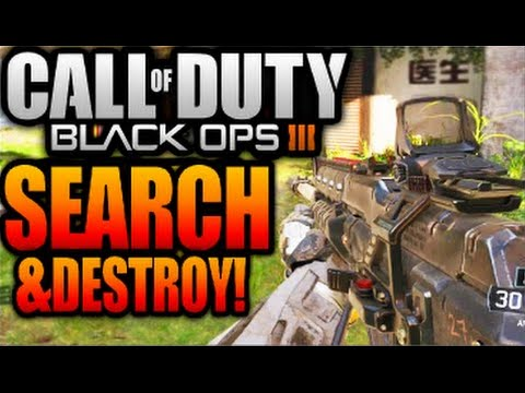 search and destroy Find great deals on ebay for search and destroy shop with confidence.