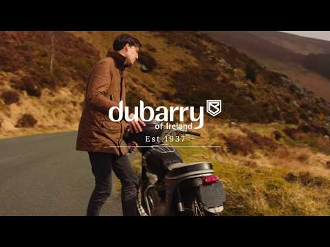 Dubarry Men's Footwear