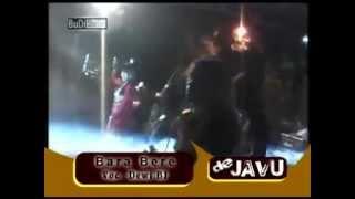 Hot Dangdut koplo - Bara Bere - deJAVU Entertainment