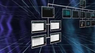 MaXimus - автоматизированная интеллектуальная система управления качеством лечения пациента