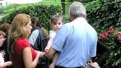 Festa Lugaggia 2010