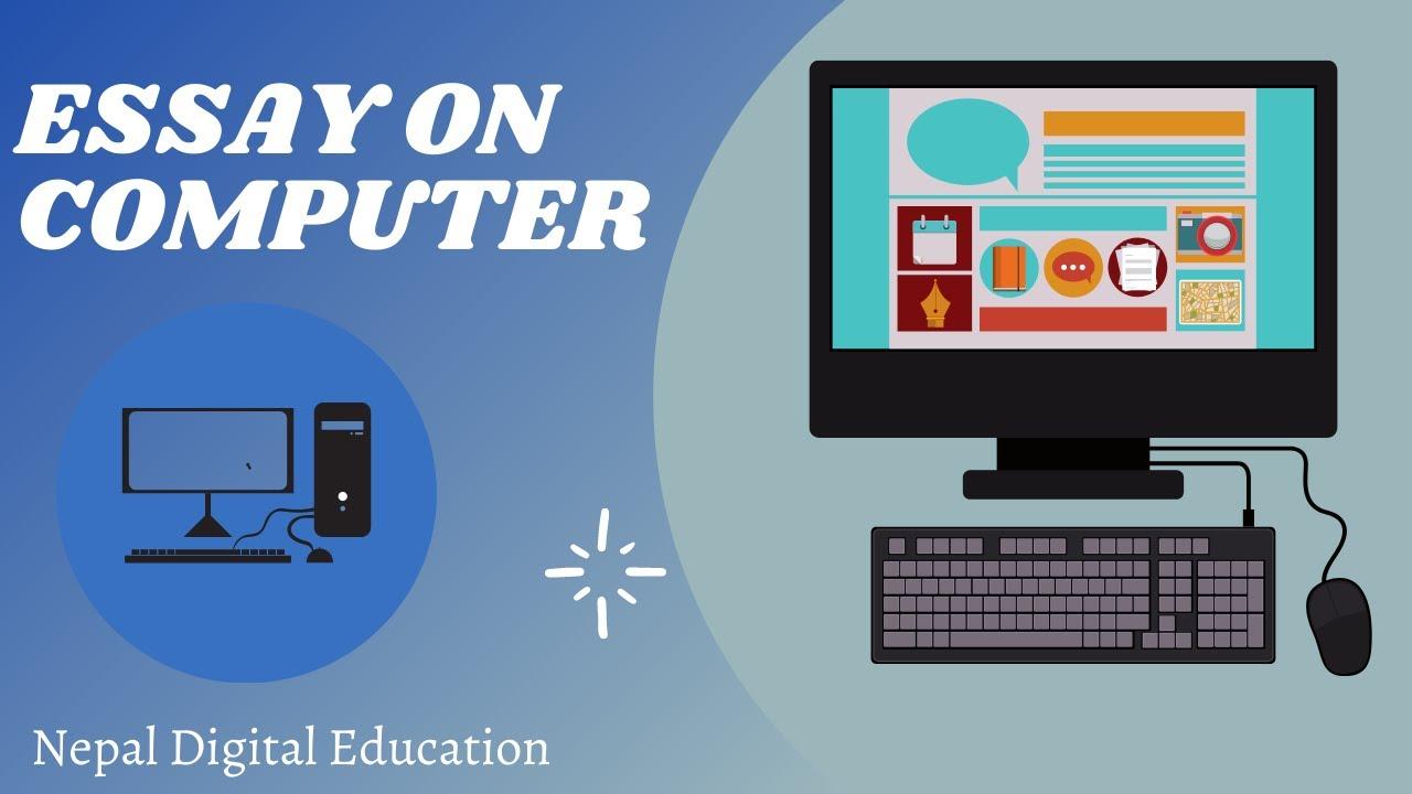 Nursing term paper help center online