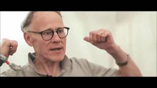 GRAHAM HANCOCK 2017 ITS ALL LIES Forbidden History