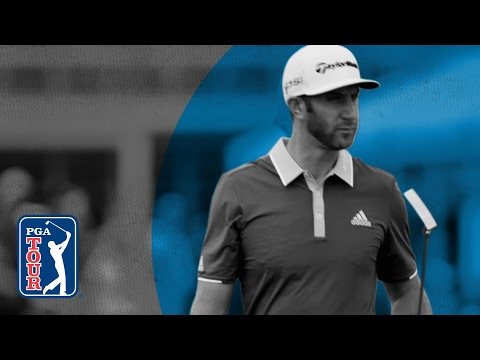 2017 World Golf Championships Dell Technologies Match Play