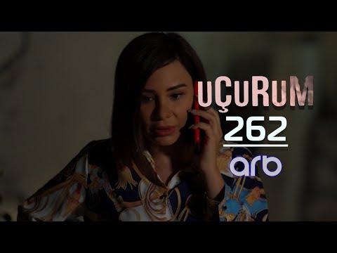 Uçurum (262-ci Bölüm) - TAM HİSSƏ