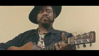 Brownie McGhee -  Rainy Day