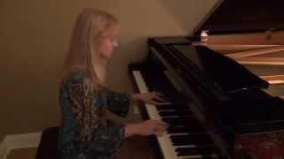 Scarlatti - Sonata in E Major, K. 380