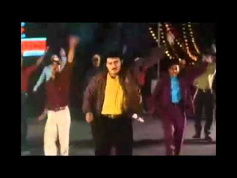 Pagaivan movie scenes Pagaivan Happy New Year